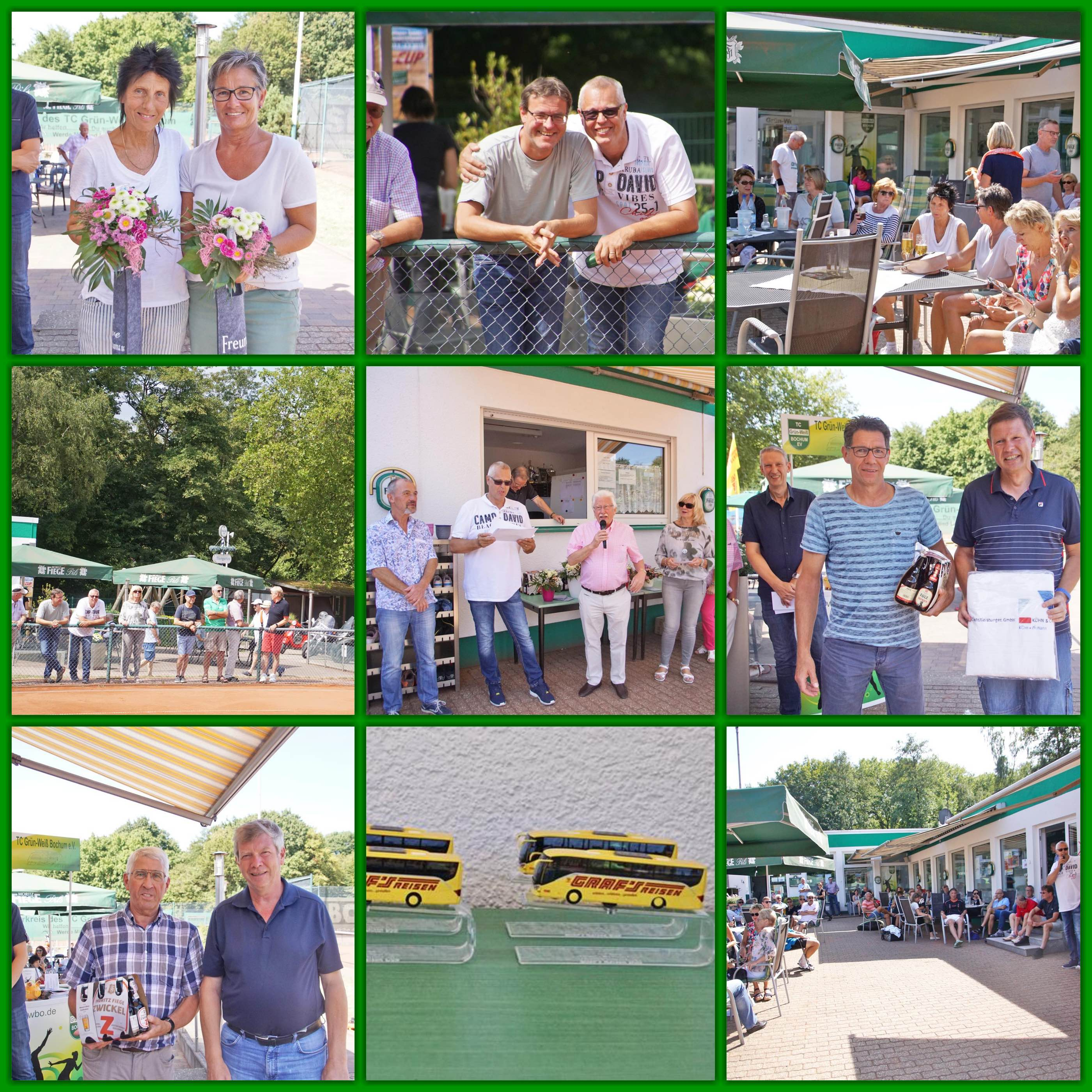 Collage GrafsReisenCup2