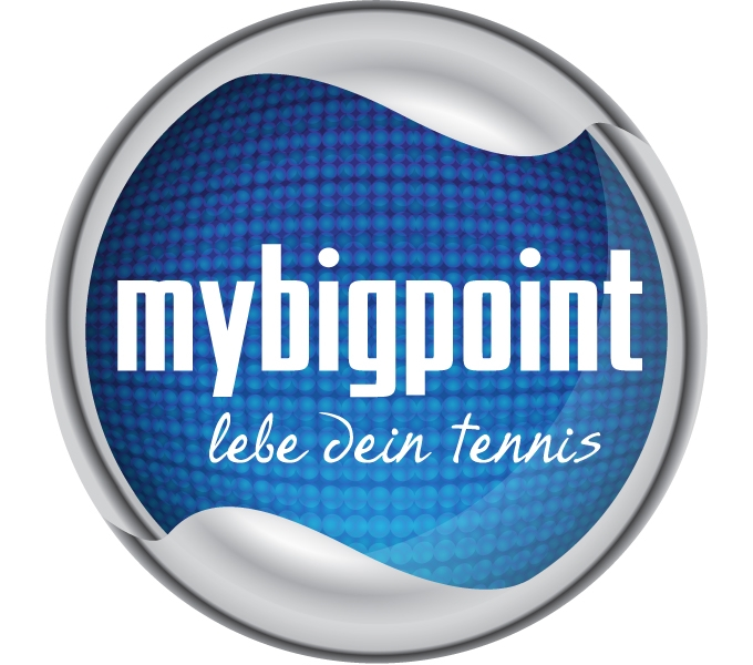 mybigpoint small