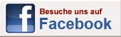 facebook button rll rot